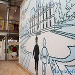 Viajefilos en Belgica y Holanda 42
