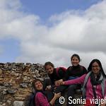 01 Viajefilos en Cuenca, Alarcon 13