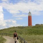Viajefilos en Belgica y Holanda 94