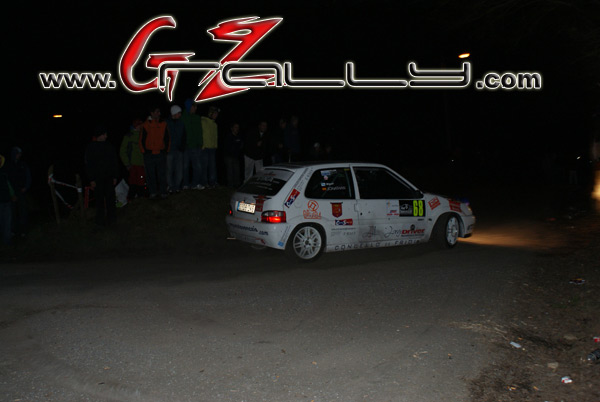 rally_comarca_da_ulloa_107_20150303_1656771084