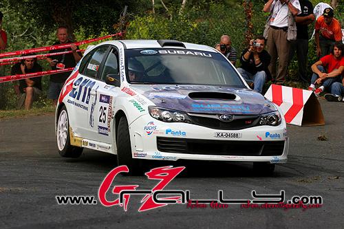 rally_de_ferrol_171_20150302_1814501200