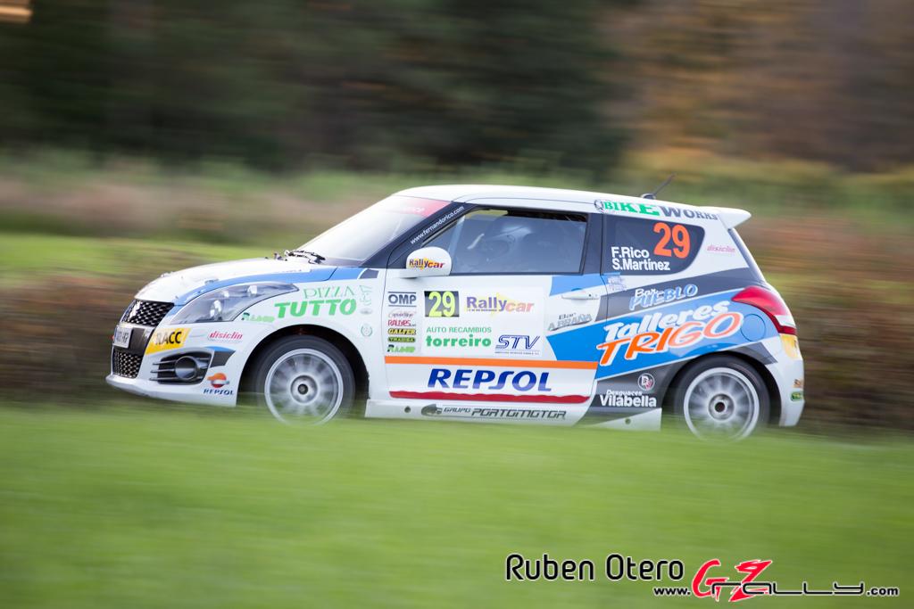 rally_de_ferrol_2014_-_ruben_otero_163_20150312_1394543421