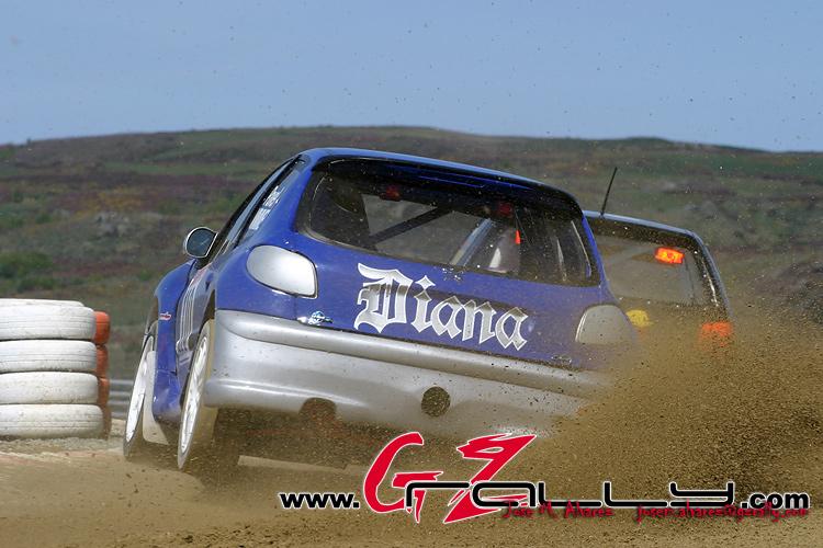 rallycross_montealegre_54_20150302_1646481265