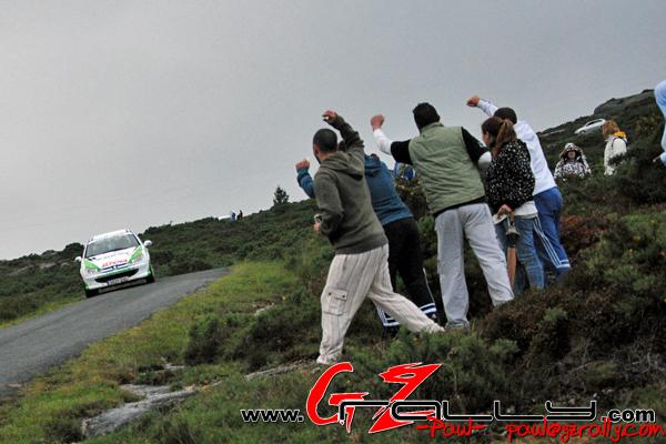 rally_de_naron_2009_38_20150303_1907487264