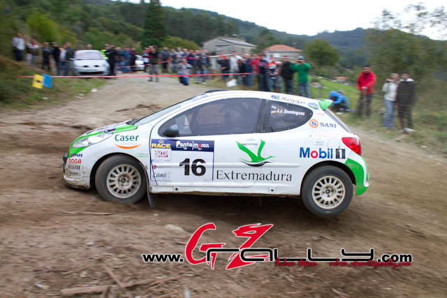 rally_de_cabanas_107_20150303_1380160545