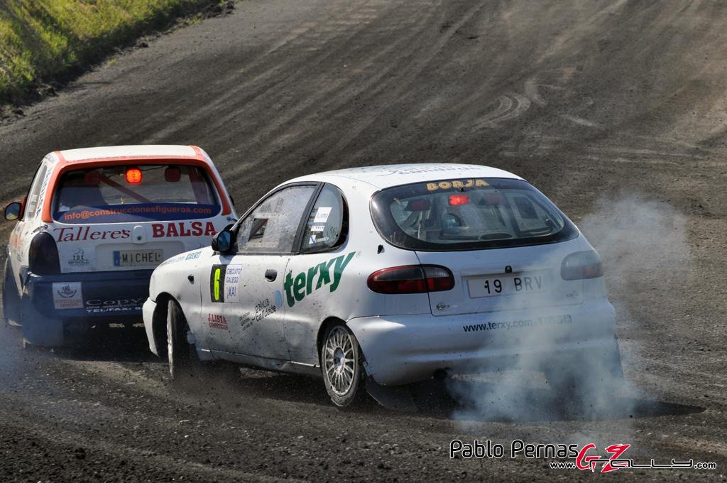 lxviii_autocross_arteixo_-_paul_177_20150307_2006675070