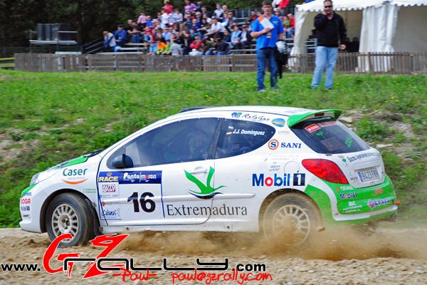 rally_de_cabanas_69_20150303_1230492497