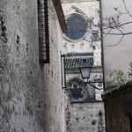 02 Viajefilos en Cuenca, Cuenca 10