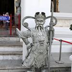 01 Viajefilos en Bangkok, Tailandia 080