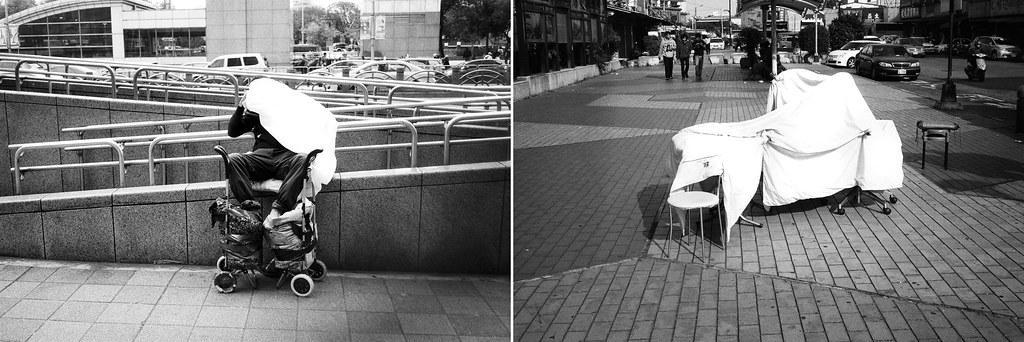 主觀與客觀_2015 | Camera : Fujifilm Klasse S Lens : 38mm/F2.8 Fil… | Flickr