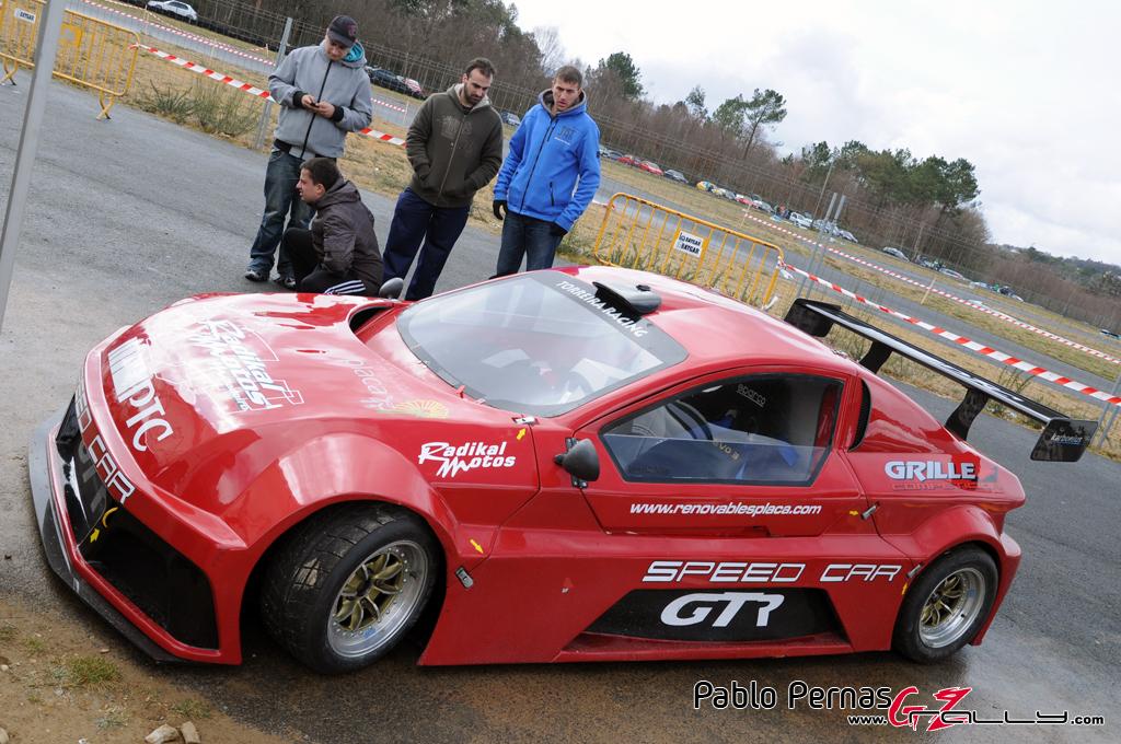 racing_show_de_a_magdalena_2012_-_paul_93_20150304_1222093905