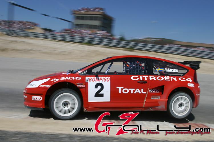 rallycross_montealegre_83_20150302_1583510382
