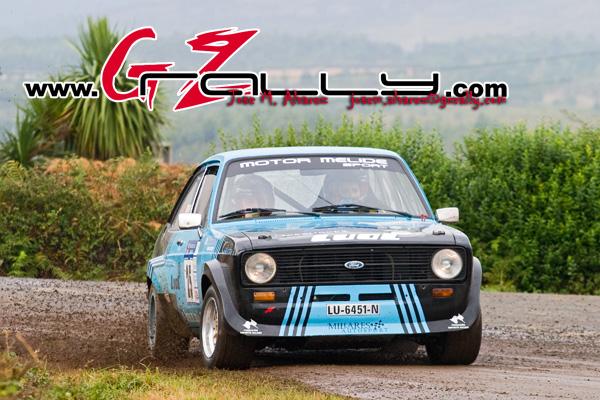 rally_de_galicia_historico_2009_58_20150303_1855657097