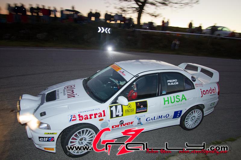 rally_serra_da_groba_2011_32_20150304_1679918078