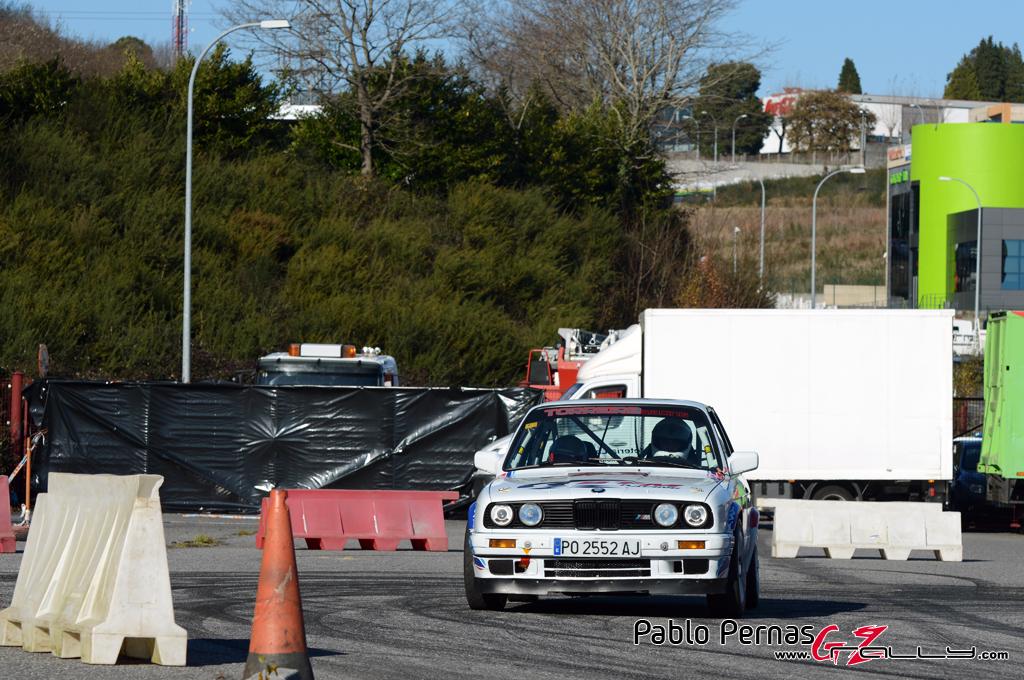 rally_masters_galicia_18_20150308_1717421141