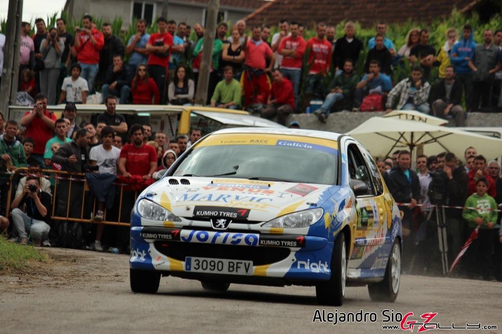 rally_sur_do_condado_2012_-_alejandro_sio_201_20150304_1153629077