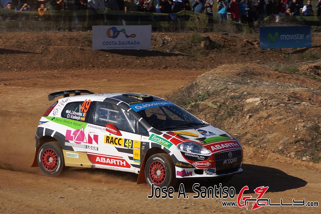 rally_de_cataluna_2012_-_jose_a_santiso_171_20150304_1297905106