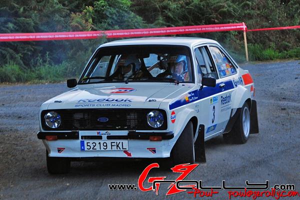 rally_de_galicia_historico_141_20150303_1932382351