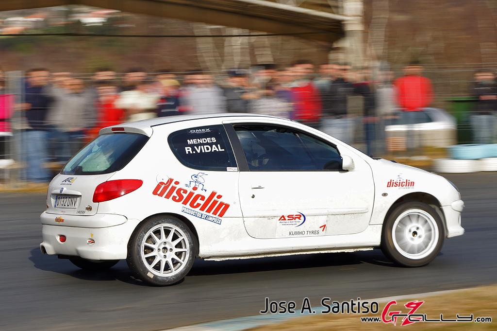 racing_show_de_a_magdalena_2012_-_jose_a_santiso_57_20150304_1185806082