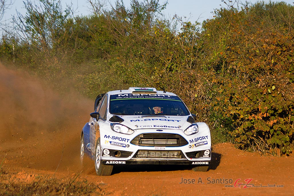 rally_de_cataluna_2015_98_20151206_2064105615