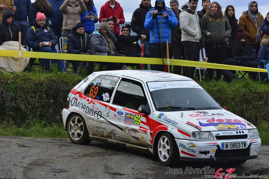 Rally_Cocido_JoseAlvarinho_17_0105