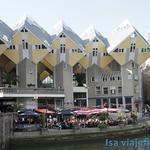 Viajefilos en Belgica y Holanda 73