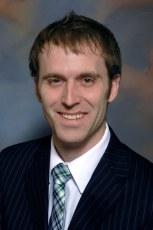 McDermott Rylee T.
