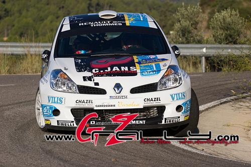 rally_de_cataluna_235_20150302_1250596112