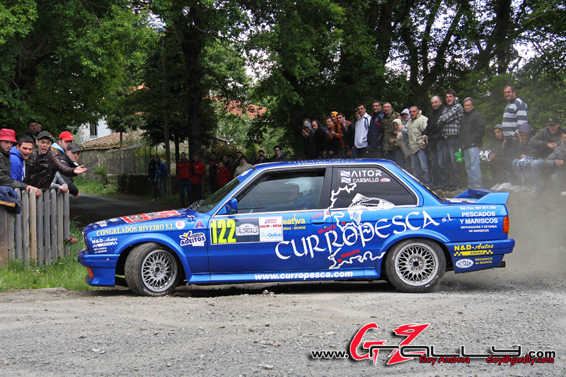 rally_comarca_da_ulloa_2011_344_20150304_1968534753