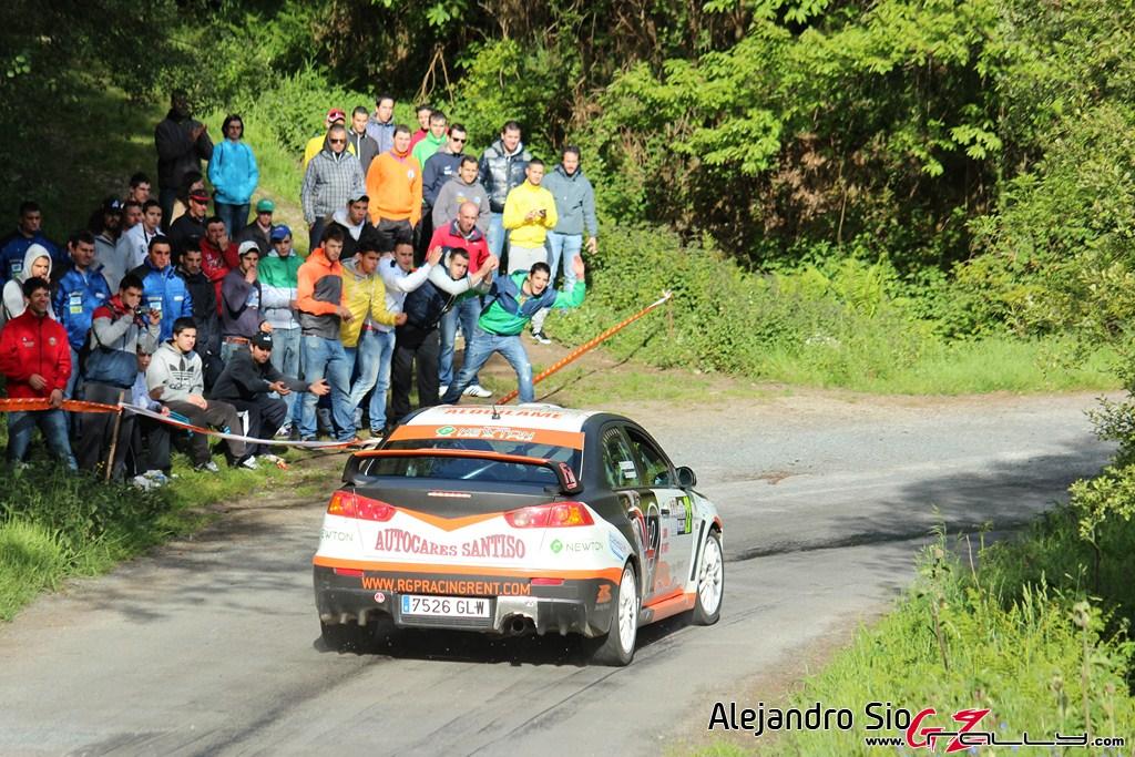 vi_rally_comarca_da_ulloa_76_20150307_1801887882