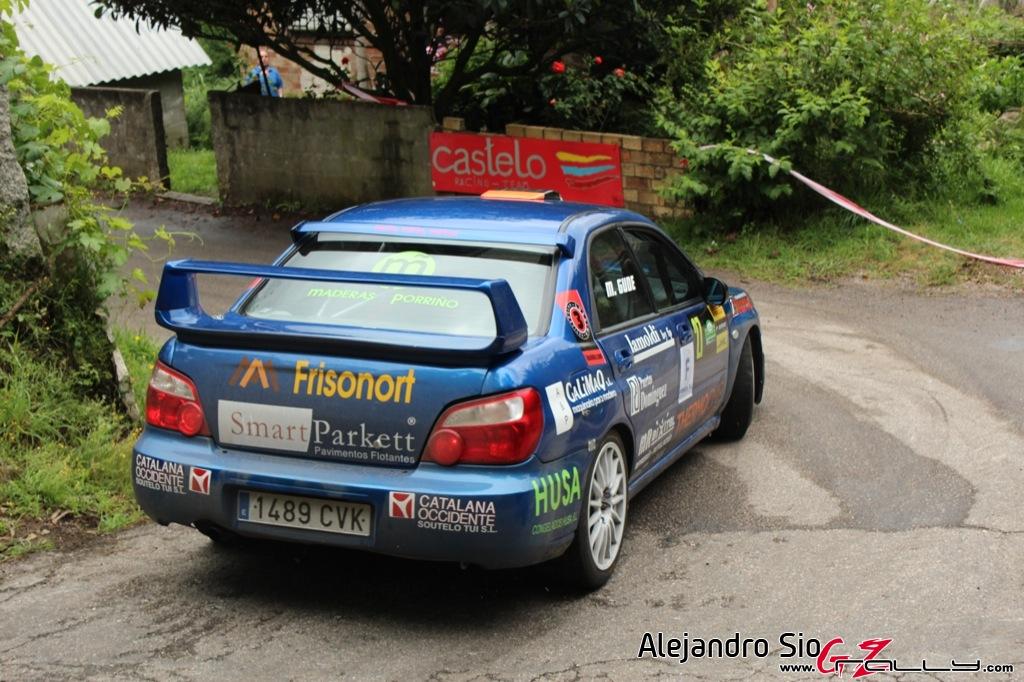 rally_sur_do_condado_2012_-_alejandro_sio_281_20150304_1027179934