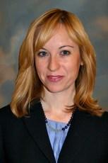 Horigan Amy R