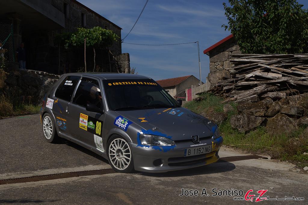 x_rally_sur_do_condado_118_20150307_1231336155
