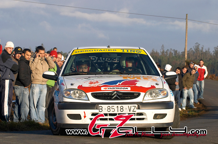 rally_do_botafumeiro_186_20150302_1609234254
