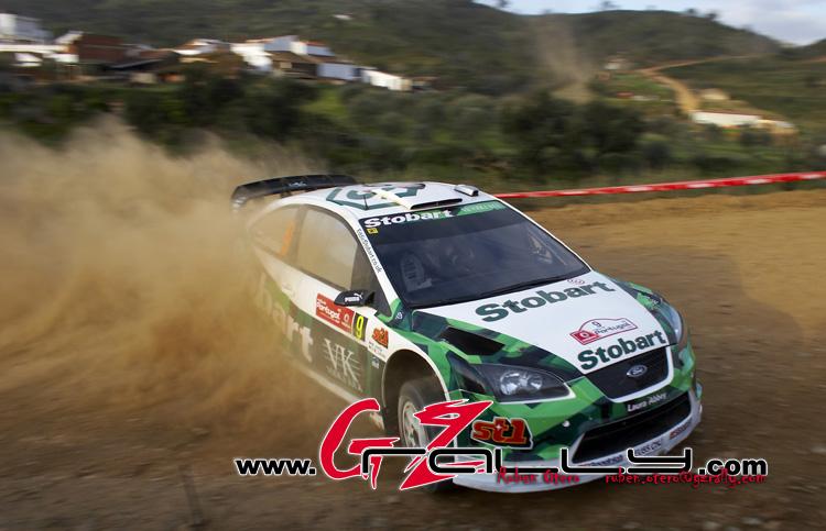 rally_de_portugla_wrc_469_20150302_1855607346