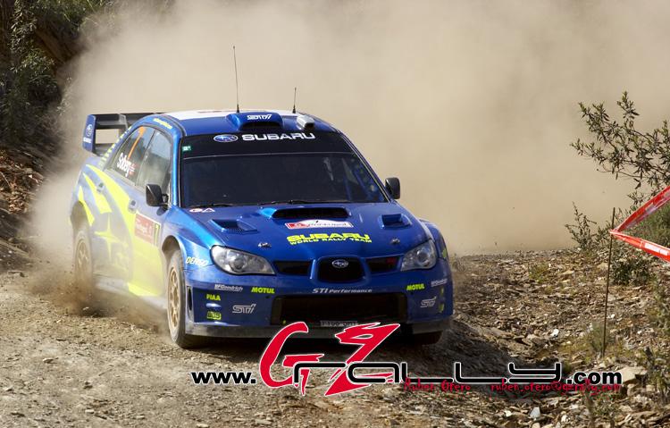 rally_de_portugla_wrc_380_20150302_1252771276