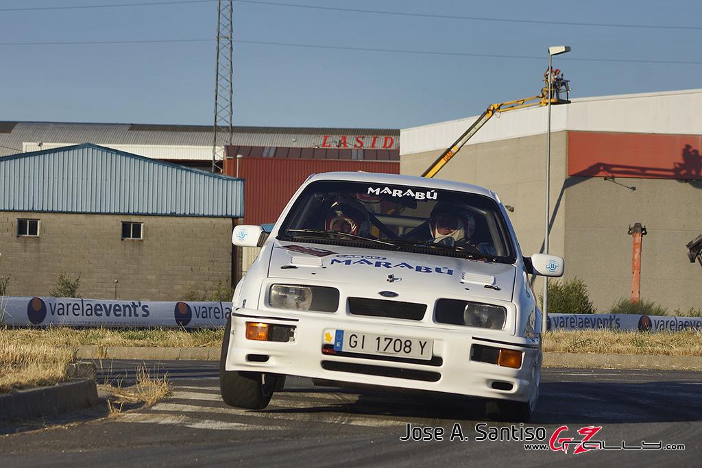 rally_de_ourense_2014_-_jose_a_santiso_260_20150312_1848278418