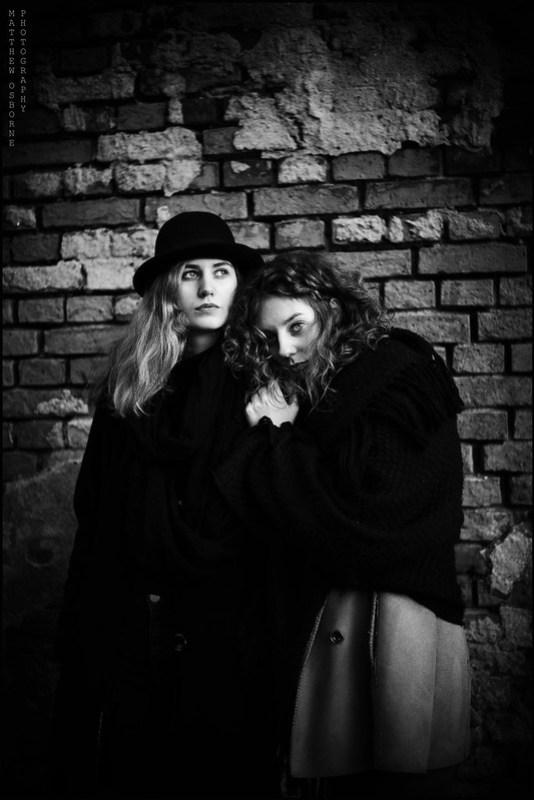 Leica M9 + Voigtlander Nokton 40 1.4