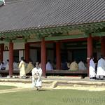 02 Corea del Sur, Gyeongju ciudad 0015