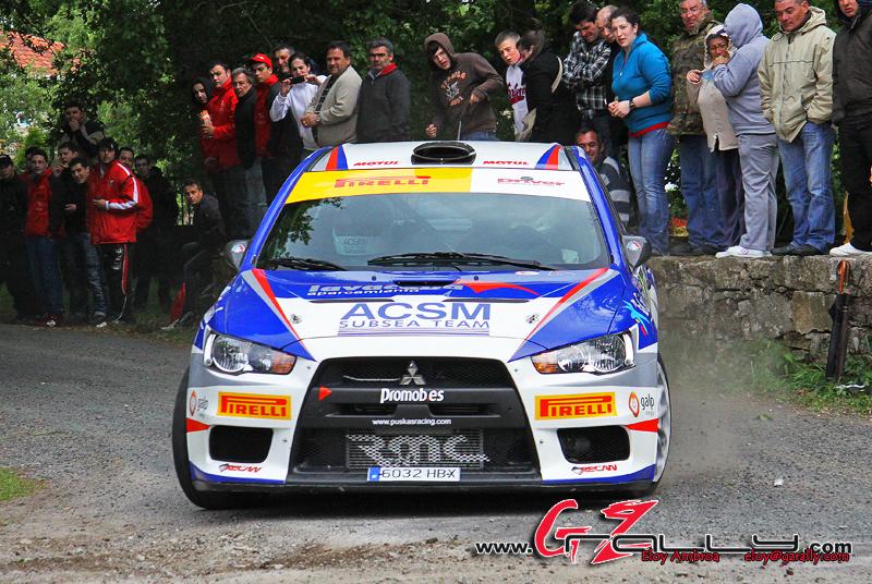 rally_comarca_da_ulloa_2011_117_20150304_1588462176