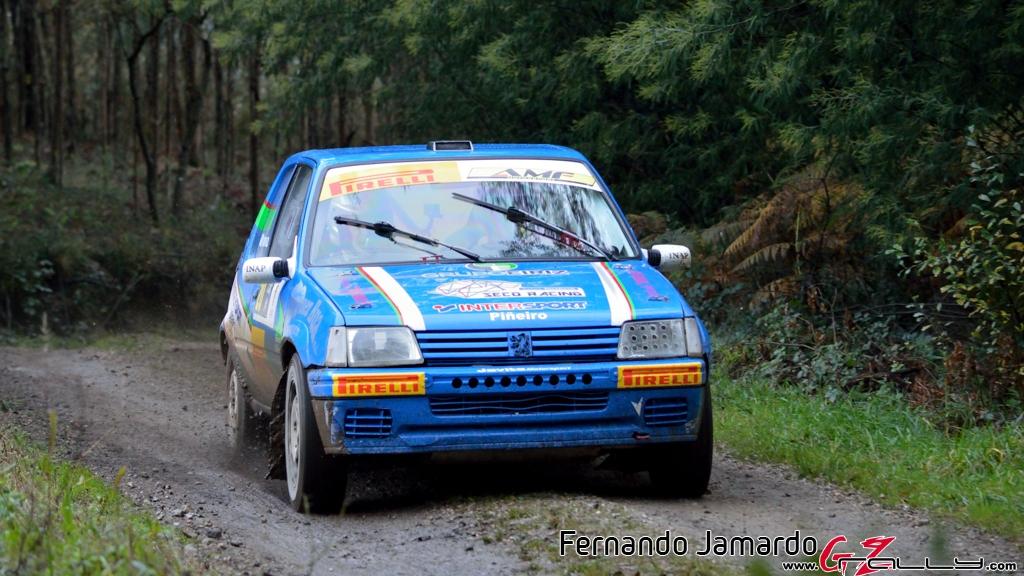 ii_rallymix_terra_de_xallas_2016_-_fernando_jamardo_27_20161121_2054366258