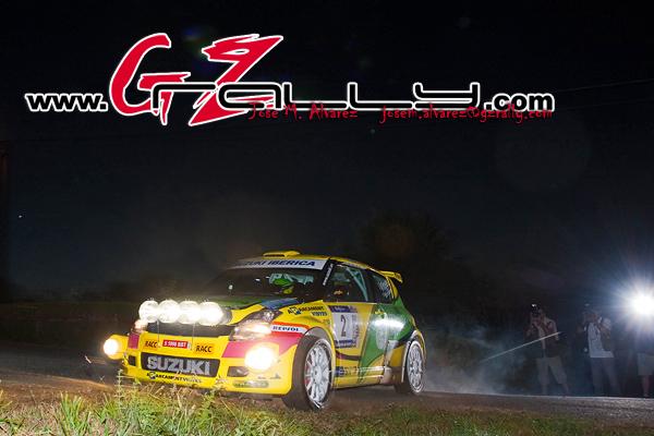 rally_de_ferrol_167_20150303_1867123197