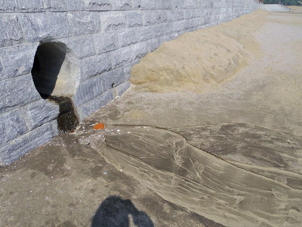 黑沙海灘(Hac Sa Beach)[2014]   激戦36:林思齊(彭于晏)が試合に負け,王明君(梅婷)が精神病…   Flickr
