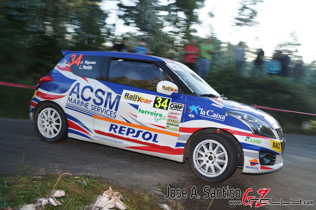 rally_de_ferrol_2012_-_jose_a_santiso_117_20150304_1767118067