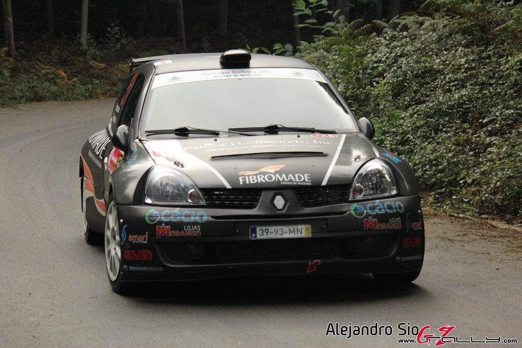 ii_rally_viana_do_castelo_58_20150308_1335028320