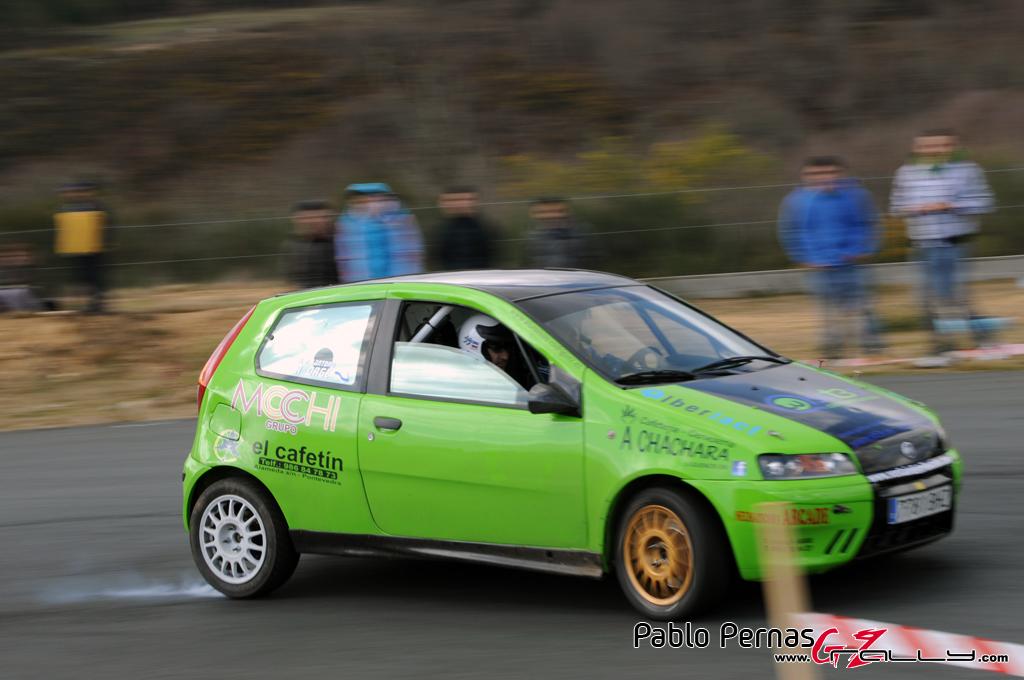 racing_show_de_a_magdalena_2012_-_paul_145_20150304_1083174971