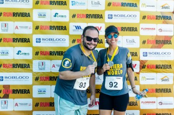 2905_CORRIDA_RIVIERA (347)