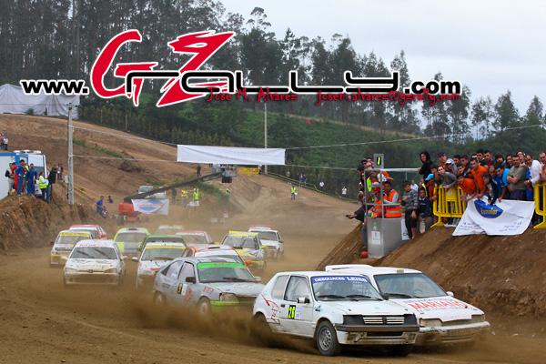 autocross_bergantinos_31_20150303_1505268344