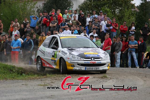 rally_de_noia_265_20150303_1079717201