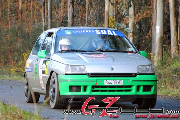 rally_comarca_da_ulloa_65_20150303_1259390661